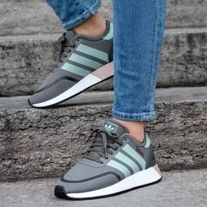 Adidas N-5923 originals BRAND NEW WITHOUT BOX